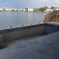 Pool Surrounds Amp Coping Tiles Specialist Sunshine Coast